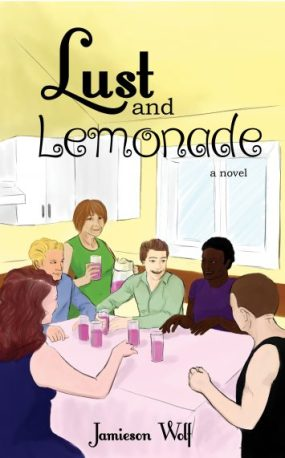 lust-and-lemonade-cover-screen-355x571