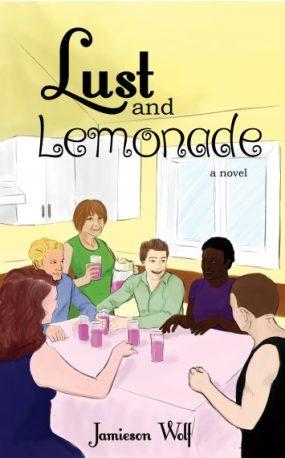 lust-and-lemonade-cover-screen-355x571