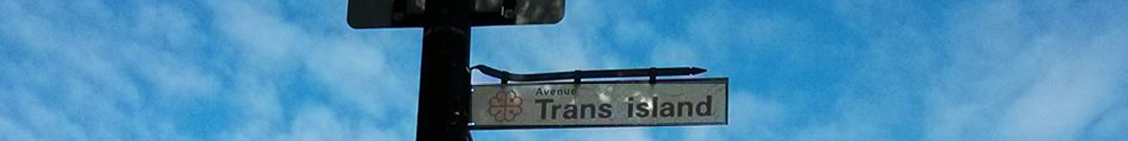 Trans Island