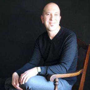 Featured SpAN Author: JamiesonWolf