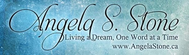 Angela S. Stone Banner