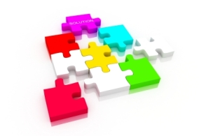 ID-10038650 puzzle