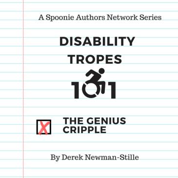 The-Genius-Cripple